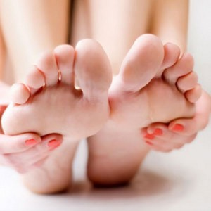 beautiful-feet-valentine-300x300.jpg